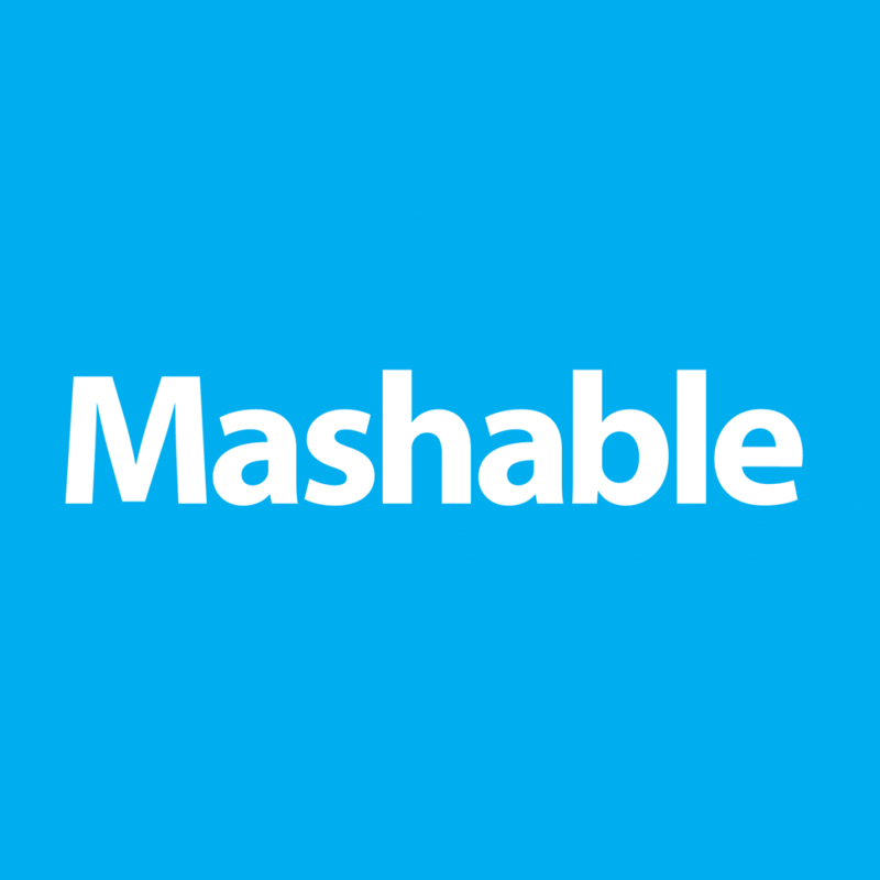 http://mashable.com/2017/02/24/girl-scout-cookie-donuts/#py7hd_iBTaqA