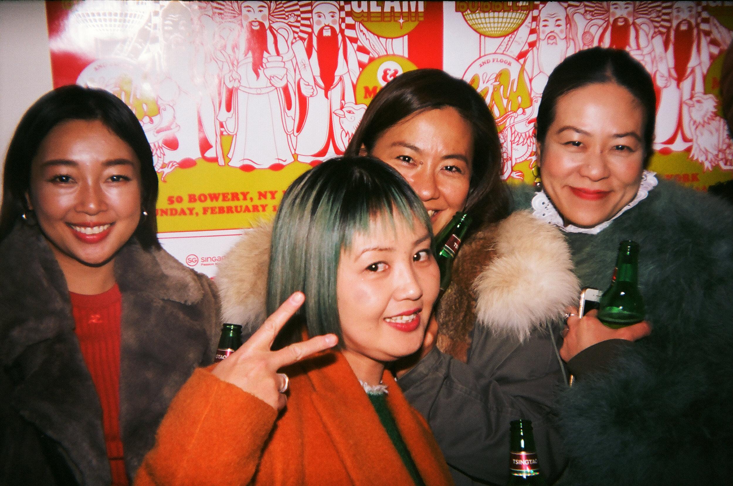 Tsingtao-FILM-STILLS-4_colorgraded.jpg