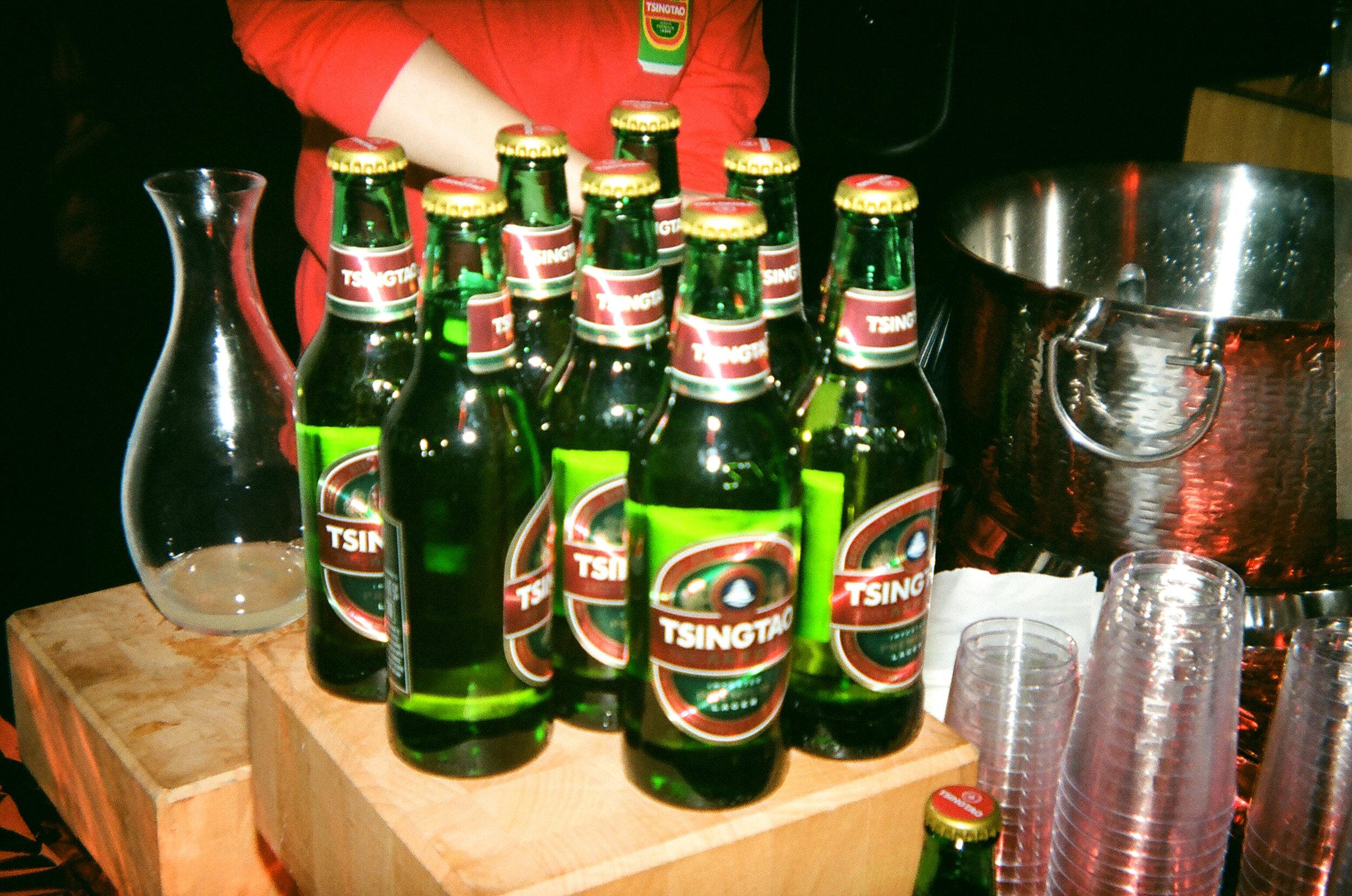 Tsingtao-Bottle.jpg
