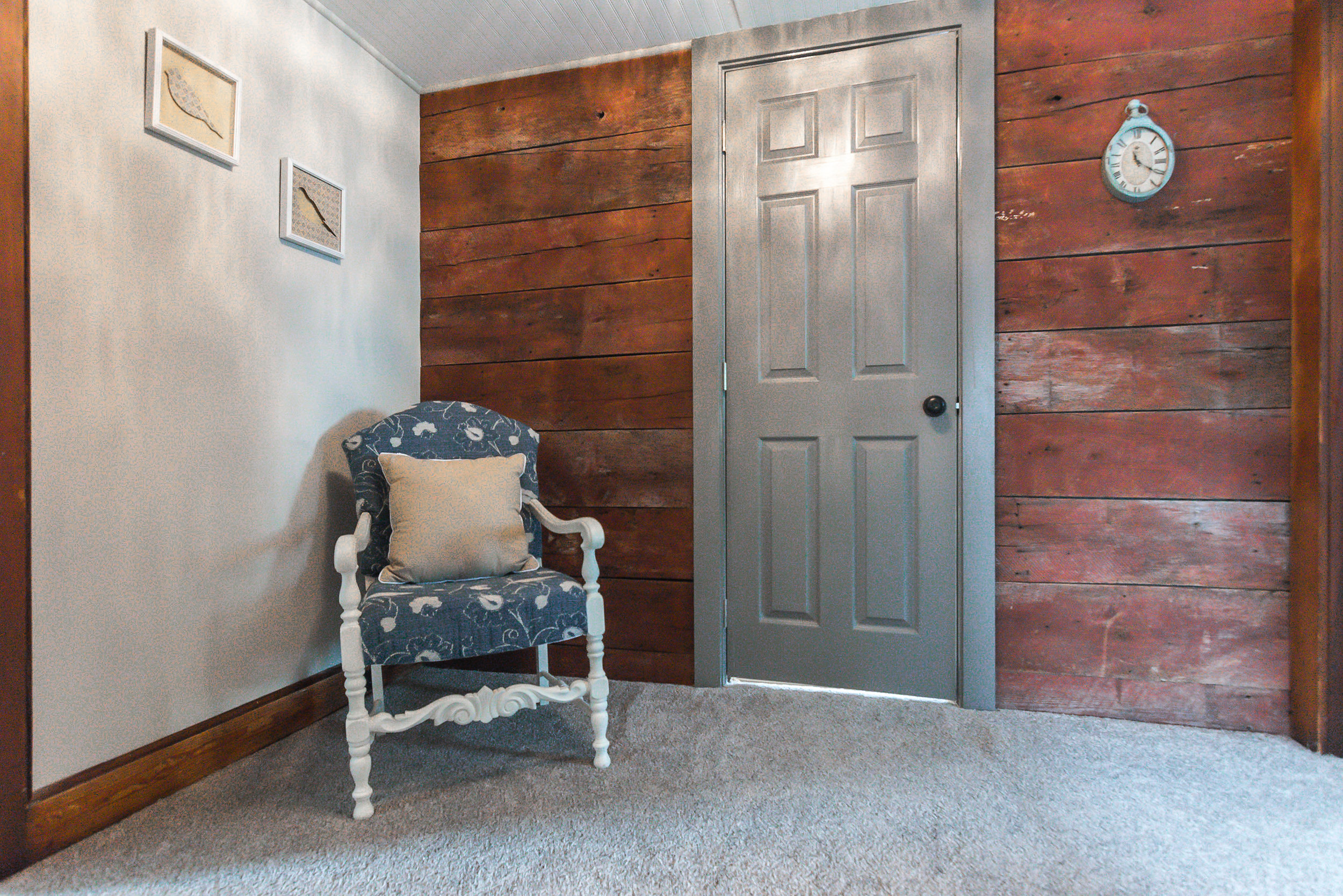 Stone-Cottage-Hermann-Missouri-vacation-rental-10-1020.jpg