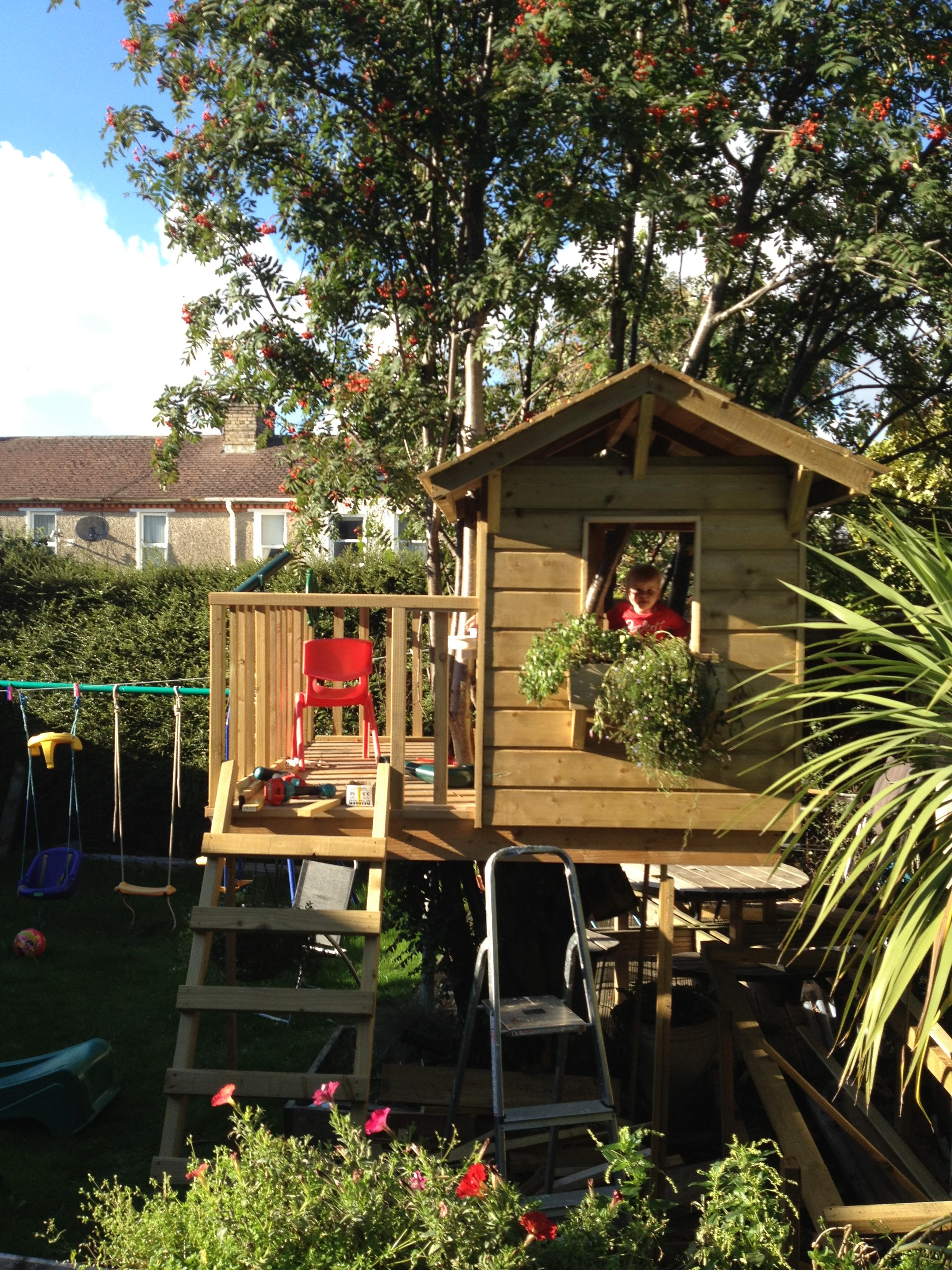 1 Tree House Dublin.jpg