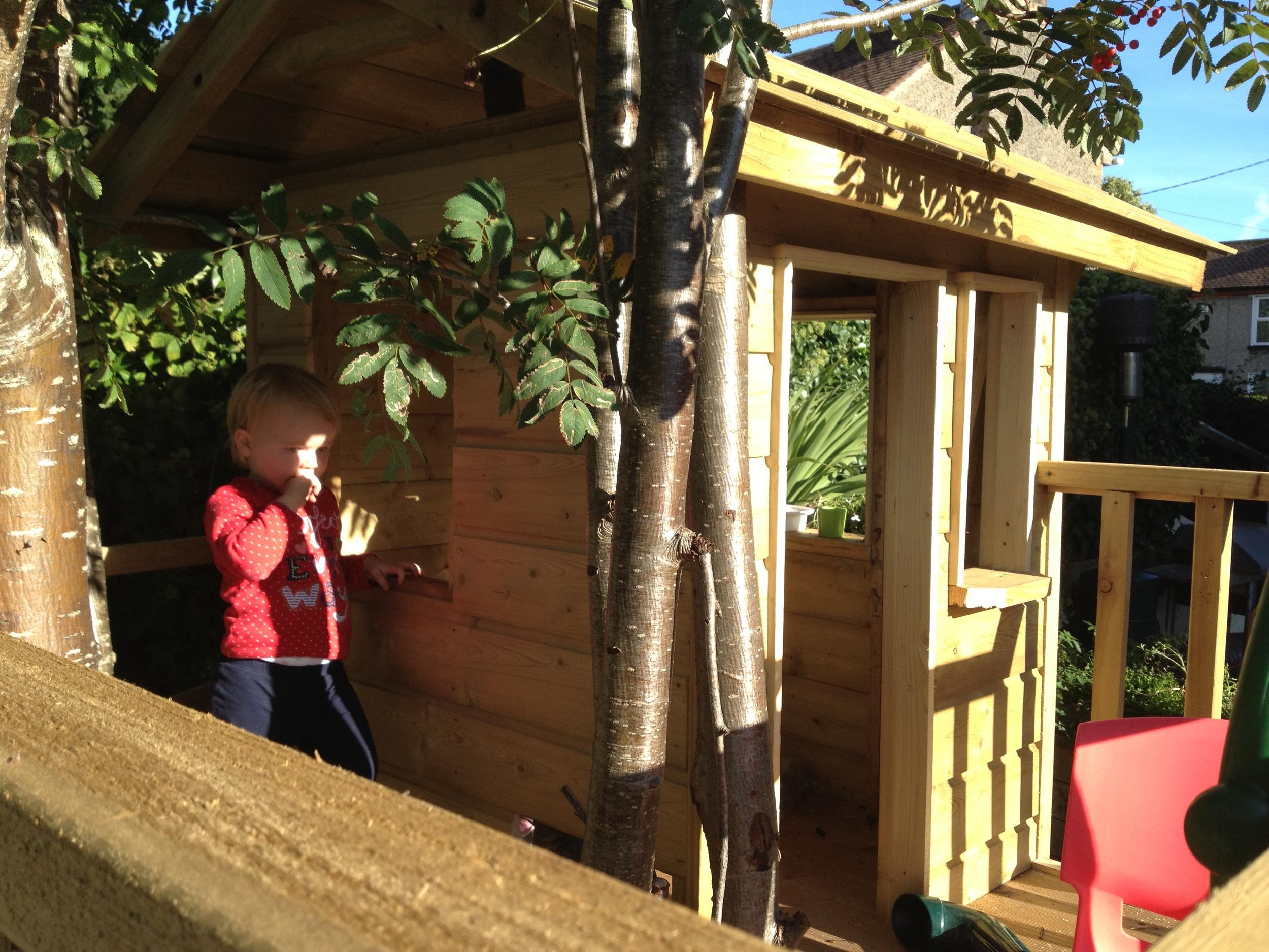 3 Tree House Dublin.jpg
