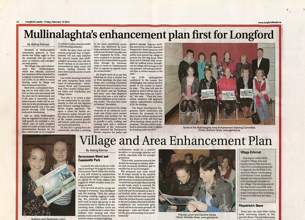 5 Longford County Village Enhancement Programme.jpg