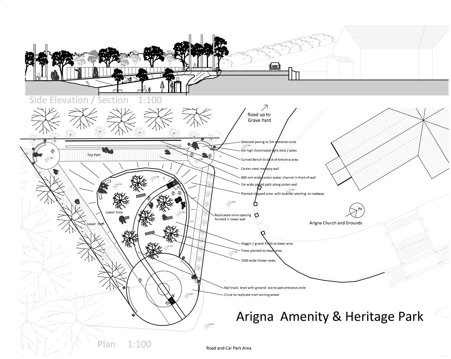 3 Arigna Village.jpg