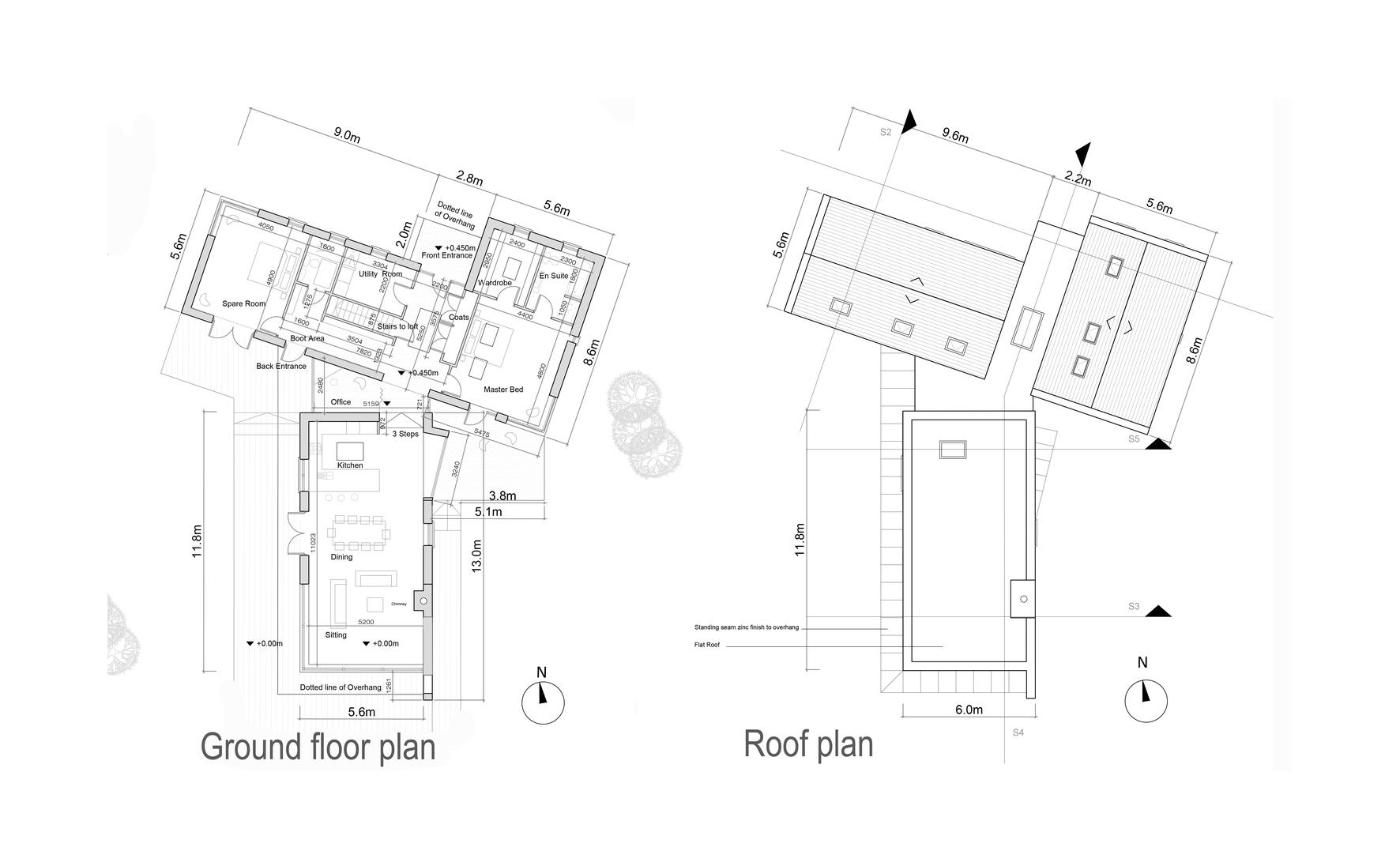 1+Gilroy+house.jpg