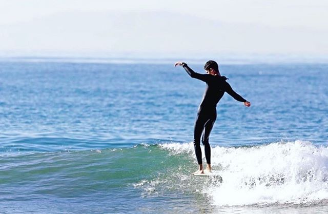 Shop ambassador @vance_cameron_ Harbour Surf Day fun, shot by @image_by_ackermann ⚡️#harboursurfboards