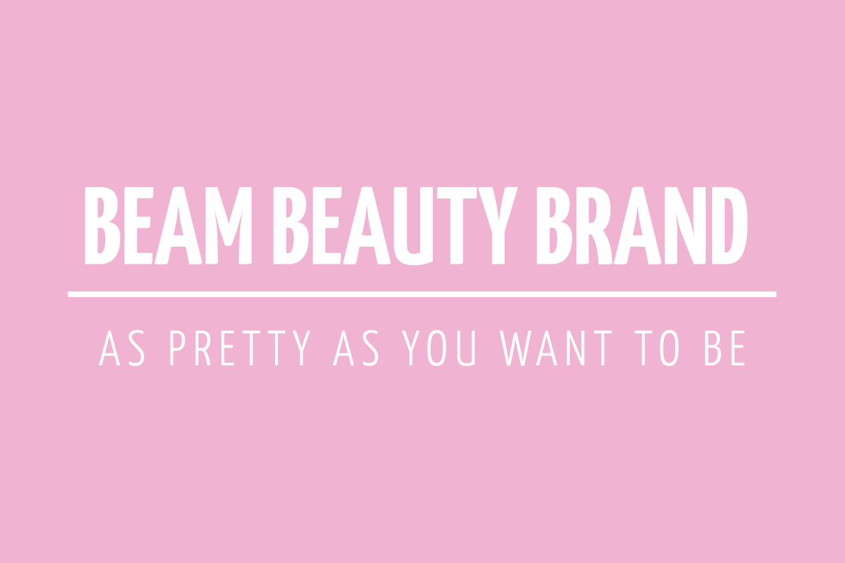 Beam Beauty Brand