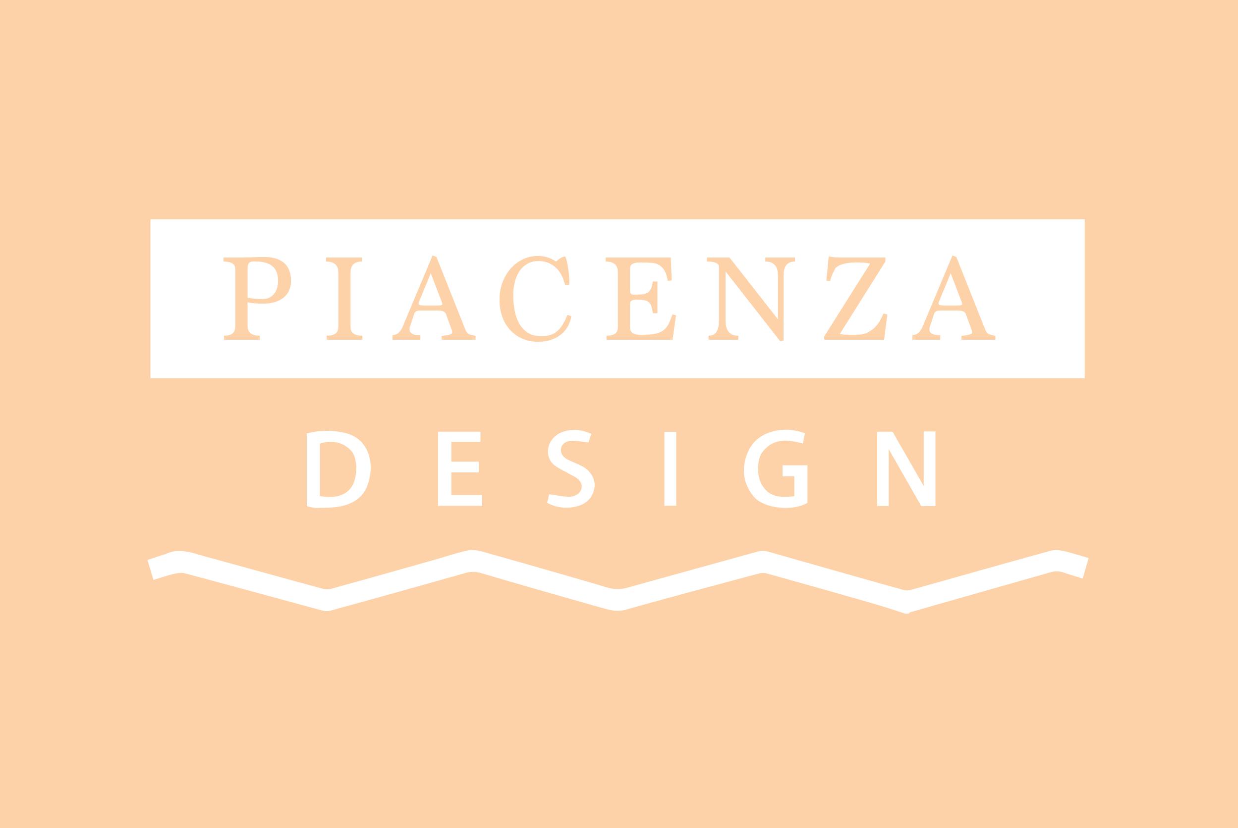 Piacenza Design