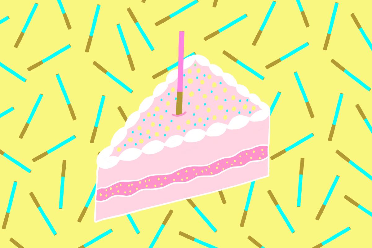 watch this 9 cake-01.jpg