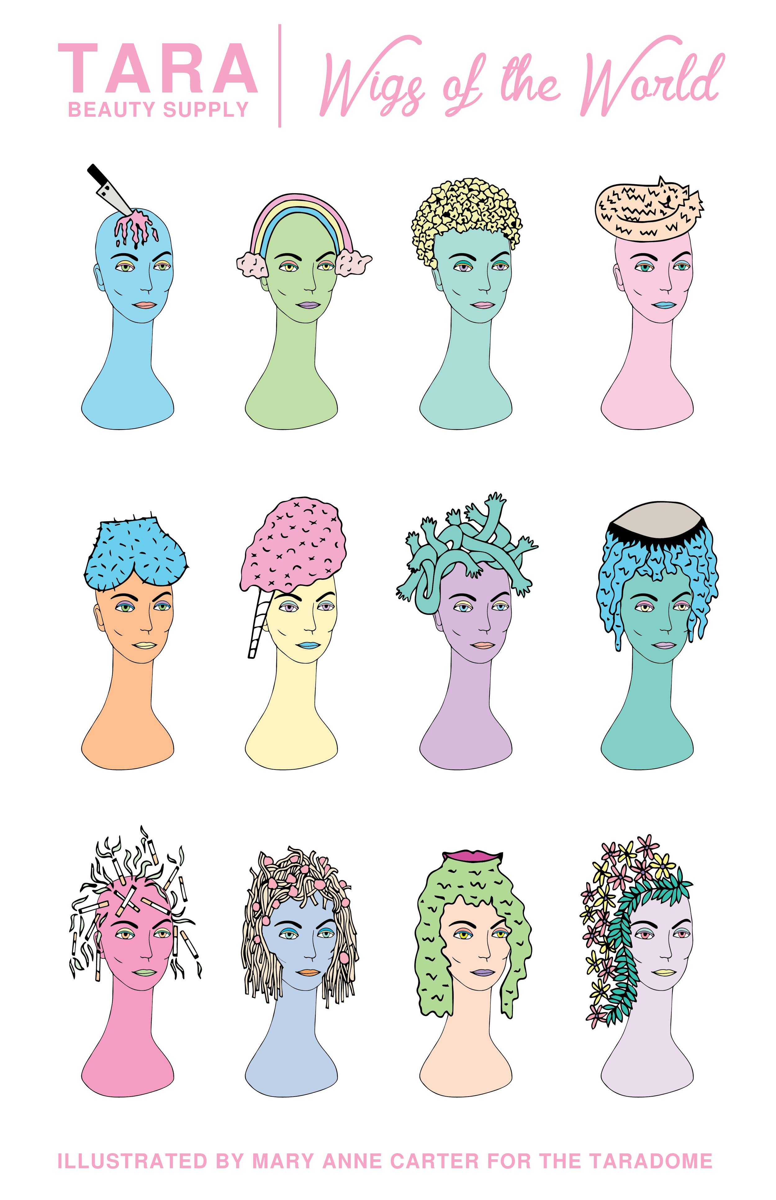 wigs of the world-01.png