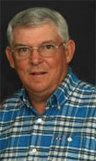 Scott Jaggers