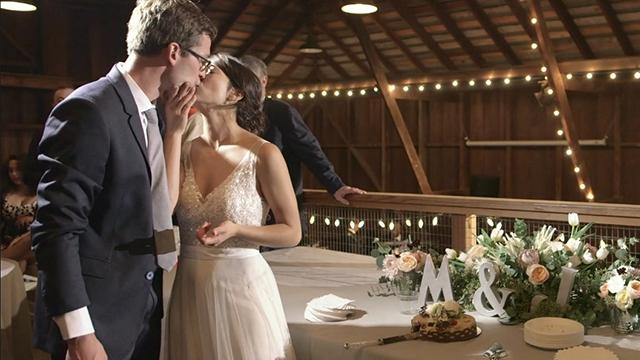 morgana_john_wedding_6.jpg