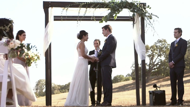 morgana_john_wedding_7.jpg