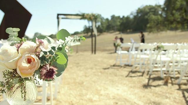 morgana_john_wedding_9.jpg
