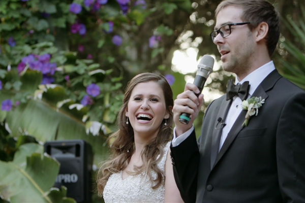 bride_groom_speech.jpg