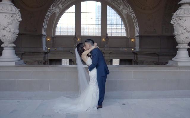 san_francisco_city_hall_wedding_2.jpg