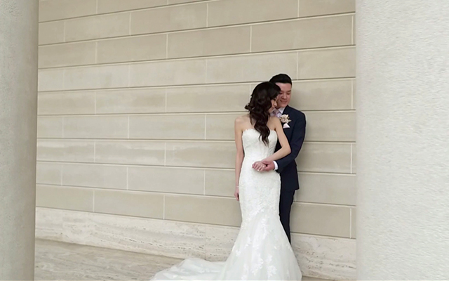 san_francisco_city_hall_wedding_5.jpg