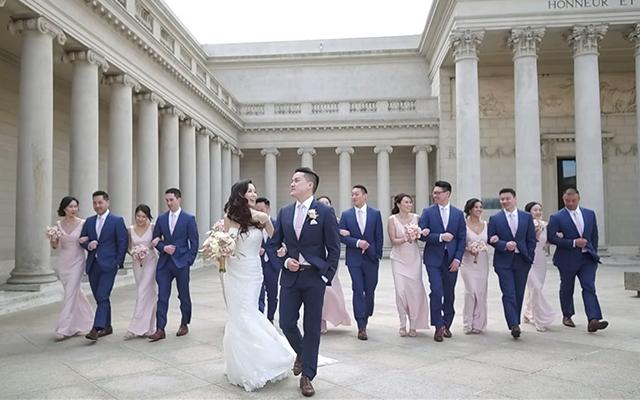san_francisco_city_hall_wedding_4.jpg