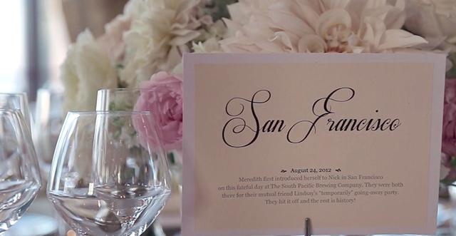 westin_st_francis_san_francisco_wedding_3.jpg