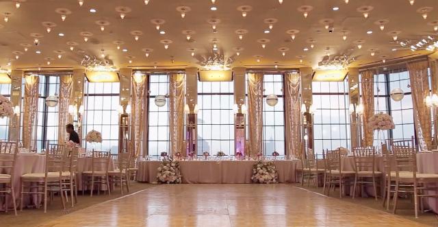 westin_st_francis_san_francisco_wedding_4.jpg