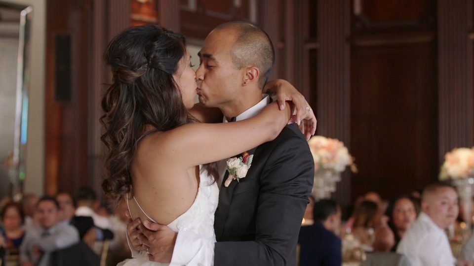 julia_morgan_ballroom_wedding_1.jpg