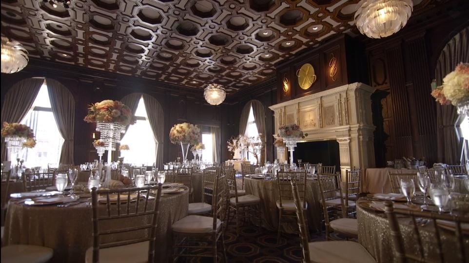 julia_morgan_ballroom_wedding_4.jpg
