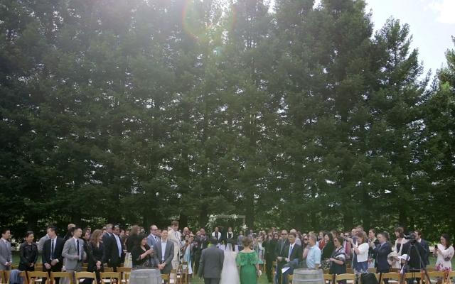 california_winery_wedding_2.jpg