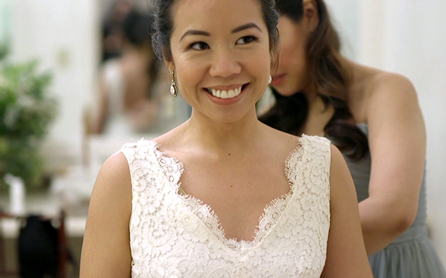california_winery_wedding_3.jpg