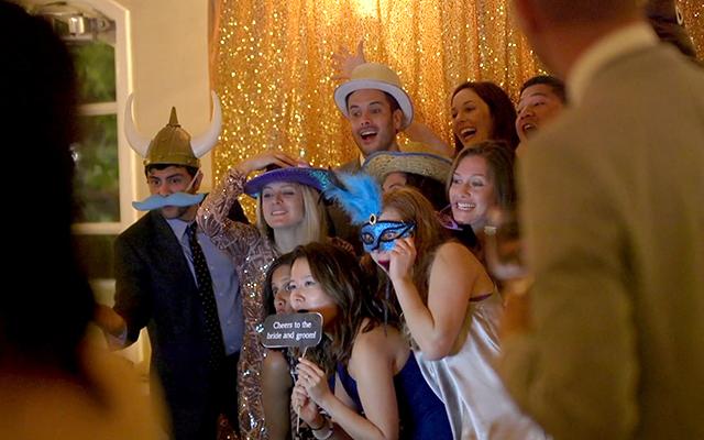 california_winery_wedding_4.jpg