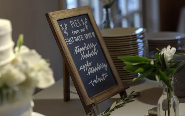 california_winery_wedding_6.jpg