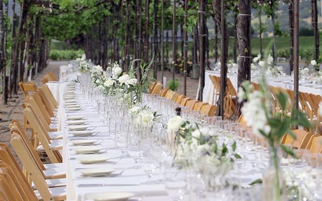 california_winery_wedding_9.jpg