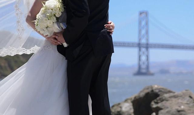 ashley-joseph-san-francisco-wedding-3.jpg