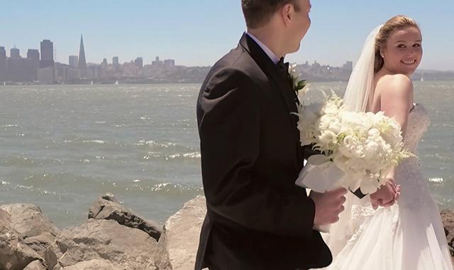 ashley-joseph-san-francisco-wedding-1.jpg