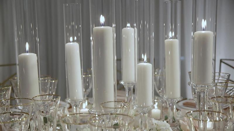 san-francisco-black-tie-wedding-emily-henry-02.jpg