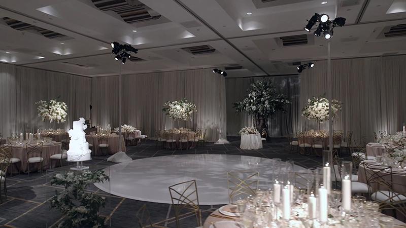 san-francisco-black-tie-wedding-emily-henry-01.jpg