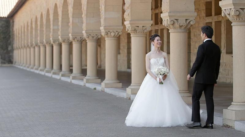san-francisco-black-tie-wedding-emily-henry-04.jpg