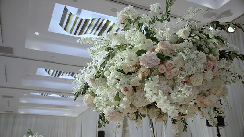 san-francisco-black-tie-wedding-emily-henry-03.jpg