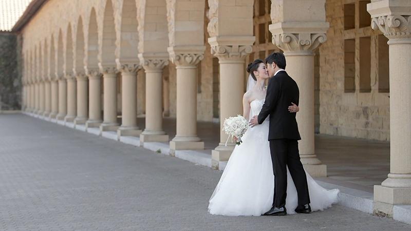 san-francisco-black-tie-wedding-emily-henry-05.jpg