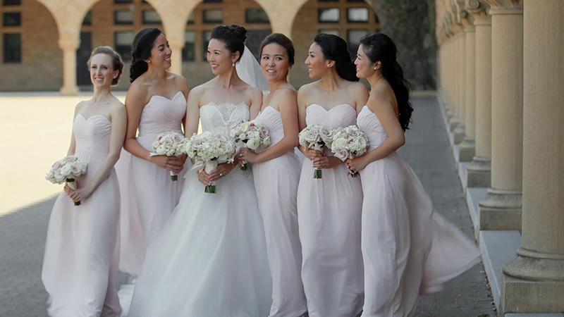 san-francisco-black-tie-wedding-emily-henry-11.jpg