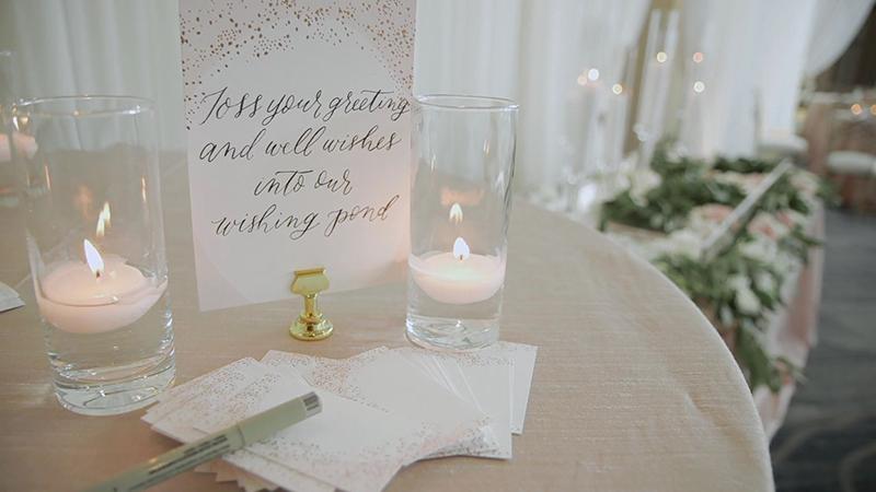 san-francisco-black-tie-wedding-emily-henry-15.jpg