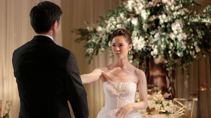san-francisco-black-tie-wedding-emily-henry-17.jpg