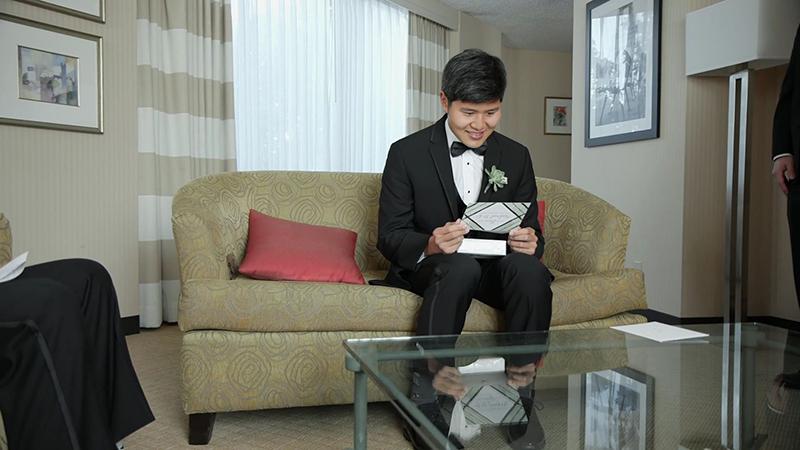 san-francisco-black-tie-wedding-emily-henry-19.jpg