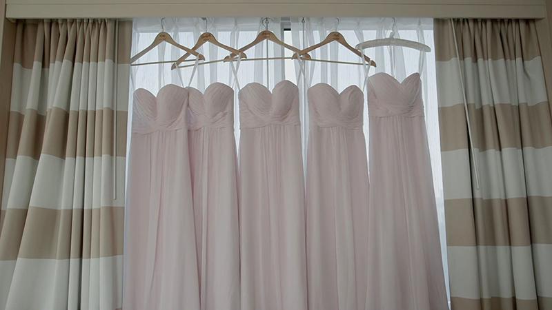san-francisco-black-tie-wedding-emily-henry-22.jpg