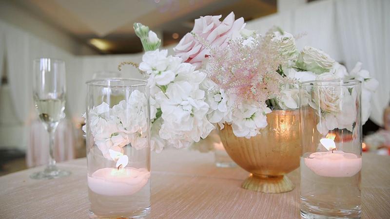 san-francisco-black-tie-wedding-emily-henry-23.jpg