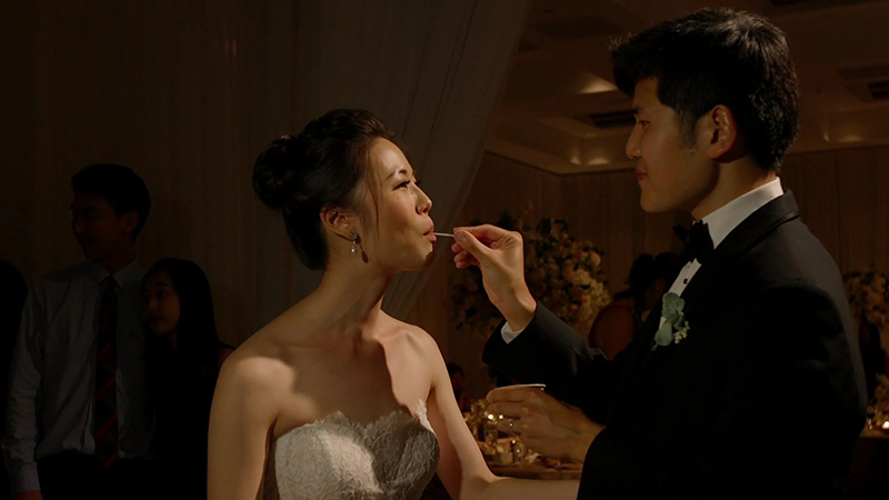 san-francisco-black-tie-wedding-emily-henry-28.jpg