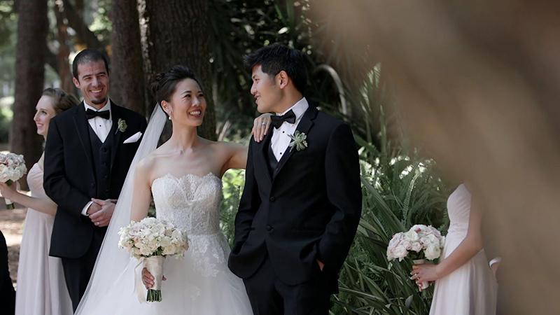 san-francisco-black-tie-wedding-emily-henry-29.jpg