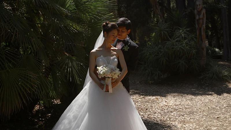 san-francisco-black-tie-wedding-emily-henry-30.jpg