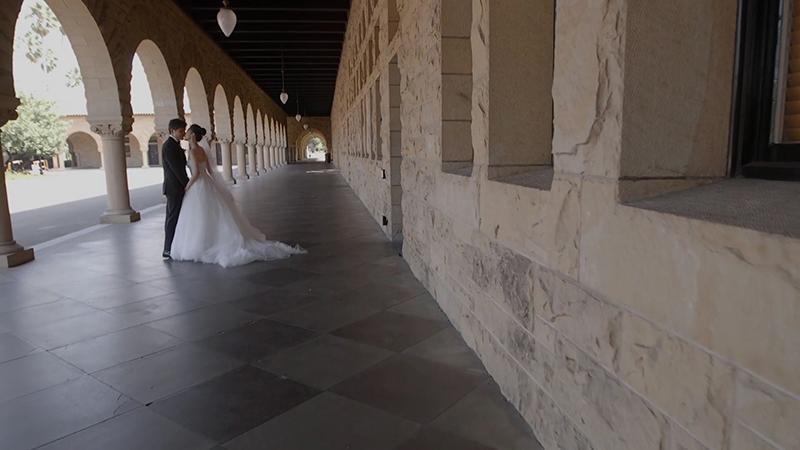 san-francisco-black-tie-wedding-emily-henry-31.jpg