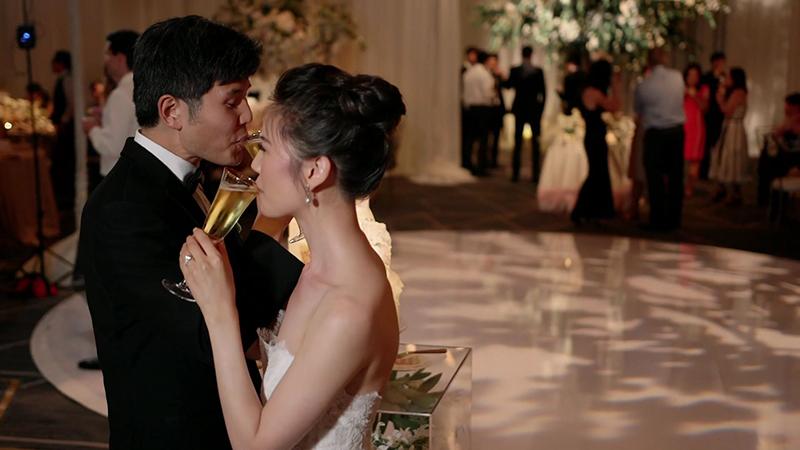 san-francisco-black-tie-wedding-emily-henry-32.jpg
