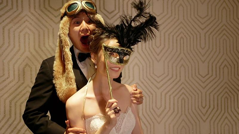 san-francisco-black-tie-wedding-emily-henry-33.jpg